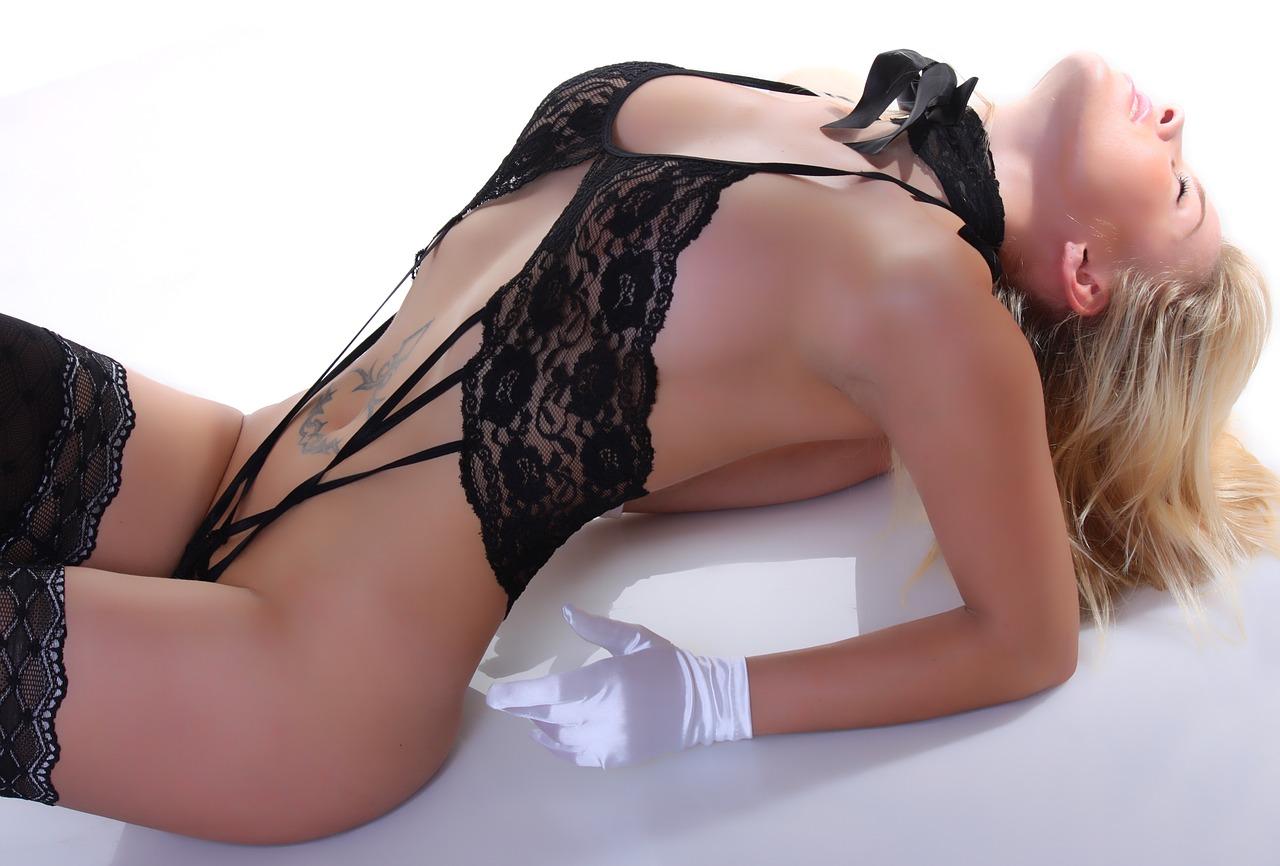 femdom cams girl