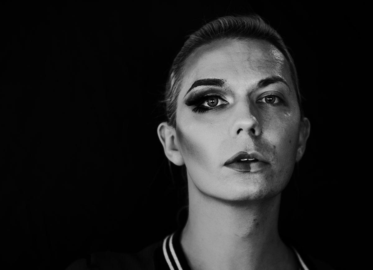 Transgender Cam Sites